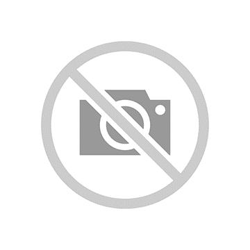 MS Sengeramme, 26mm, 140x210, Kernebøg