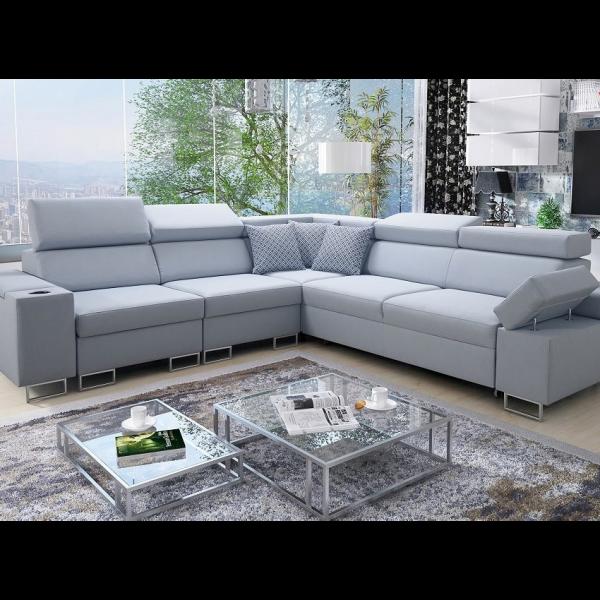 Solvato Maxi : Comfort Skum