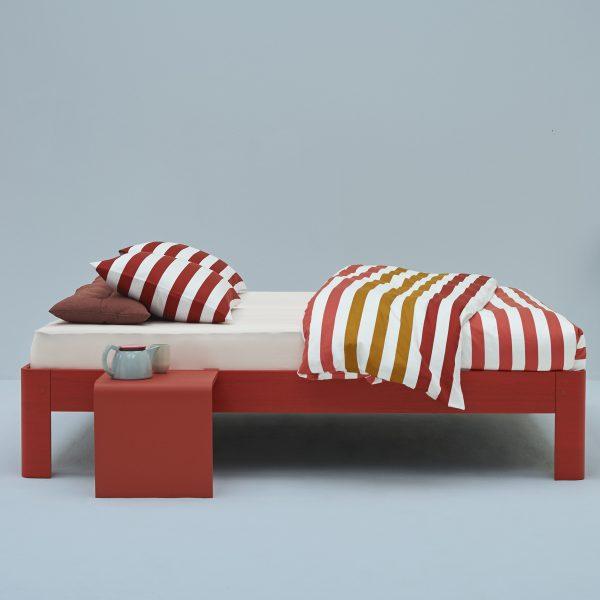 Auping Auronde - Plan - 90x210 cm
