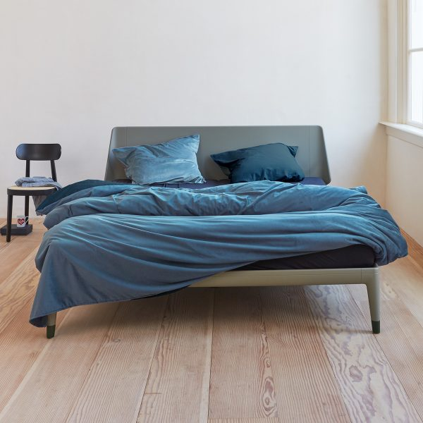 Auping Essential - Plan - 160x200 cm