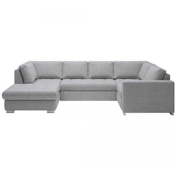 BOSTIN U sofa Venstrevendt