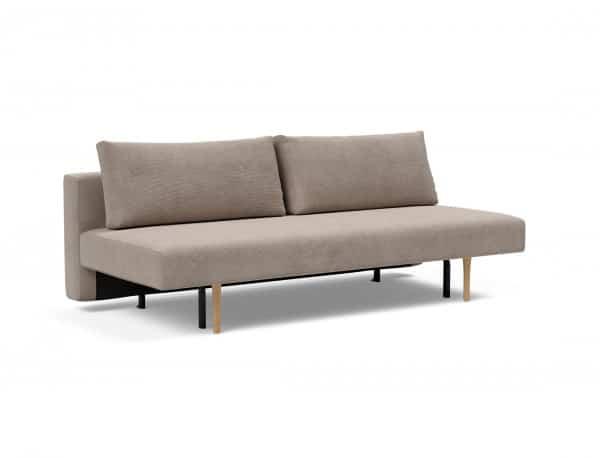 Conlix Sovesofa - 140x200